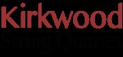 Kirkwood String Quartet logo